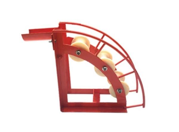 GK 管口兩用電纜滑車.jpg