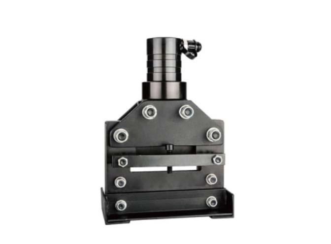CWC型液壓切排機.jpg