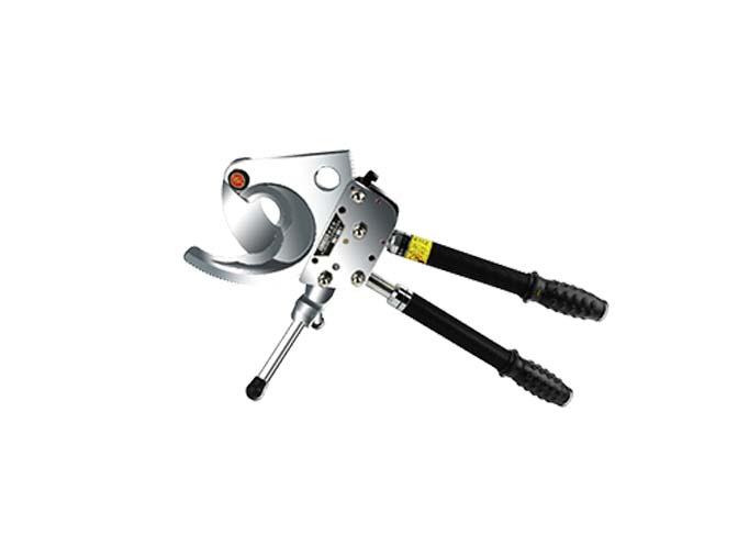 XLJ-80A95A120A機械式線纜剪.jpg